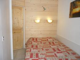 10 chambre