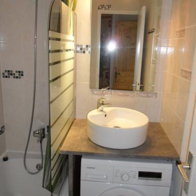14 salle de bain