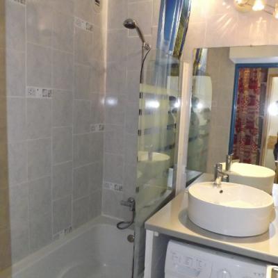 Salle de bain C